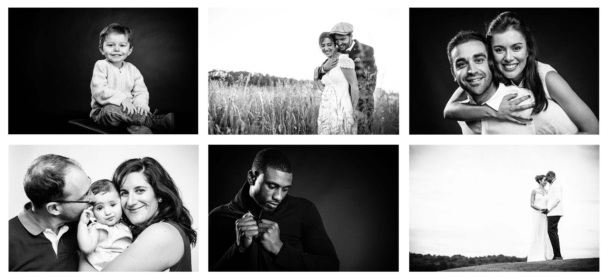 NICOLAS-RAVINAUD-PHOTOGRAPHE-FAMILLE-PORTRAIT-MARIAGE