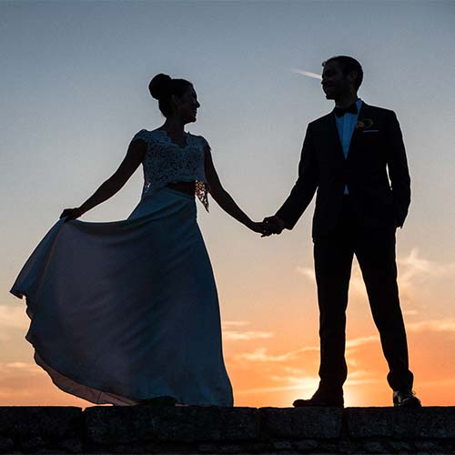 Portrait de mariés à MONBAZILLAC par PHOTOGRAPHE-MARIAGE-DORDOGNE-PERIGUEUX-NRPHOTO-NICOLAS-RAVINAUD
