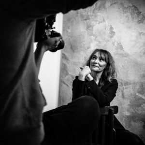milena perdriel formation superfeel paris nicolas ravinaud photographe portrait périgueux mieux servir mes clients