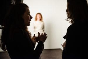 milena perdriel formation superfeel paris nicolas ravinaud photographe portrait périgueux