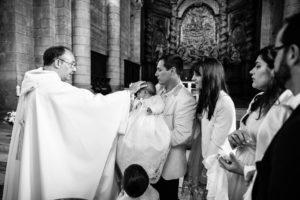 Photographe baptême communion Périgueux Dordogne Nicolas Ravinaud