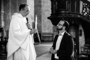 baptême communion anniversaire EVJF photographe nicolas ravinaud périgueux