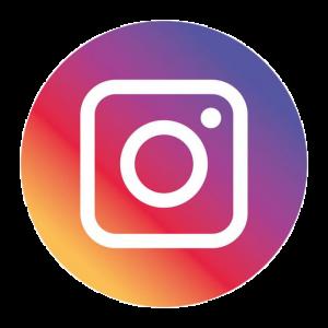https://www.instagram.com/nicolas_ravinaud/