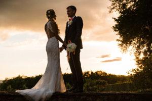 PHOTOGRAPHE-MARIAGE-DORDOGNE-PERIGUEUX-NRPHOTO-NICOLAS-RAVINAUD-EYRIGNAC