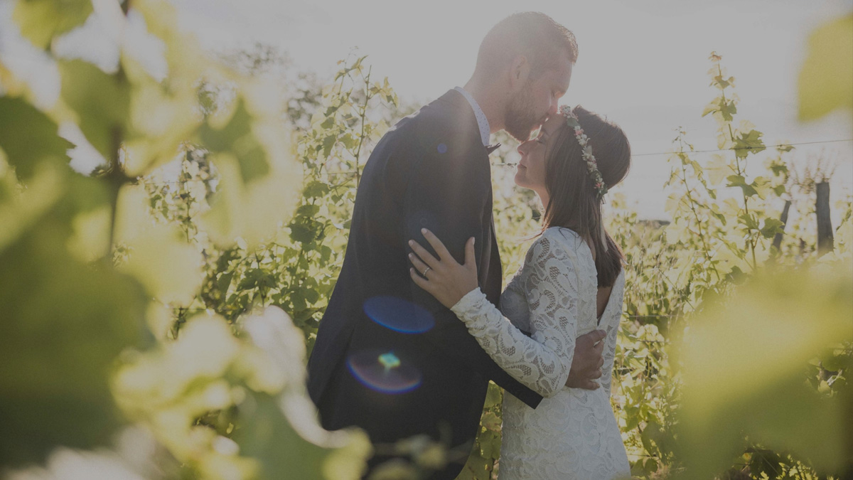Nicolas Ravinaud photographe mariage Perigueux Dordogne Monbazillac Berengere Thibault