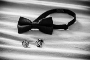 nicolas ravinaud photographe mariage préparation mariage prestataires mariage organisation mariage