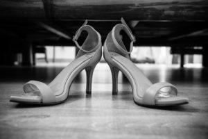 nicolas ravinaud photographe mariage préparation mariage organisation mariage prestataires mariage