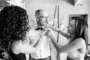 préparer votre mariage nicolas ravinaud photographe périgueux dordogne aquitaine