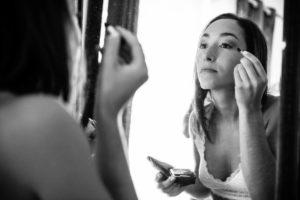 préparer votre mariage nicolas ravinaud photogrpahe périgueux dordogne aquitaine