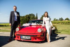 PHOTOGRAPHE-MARIAGE-DORDOGNE-PERIGUEUX-NRPHOTO-NICOLAS-RAVINAUD-EYRIGNAC prestataires mariage photographe mariage