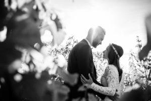 préparer votre mariage photo de couple nicolas ravinaud photographe périgueux dordogne aquitaine