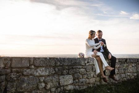 photographe mariage nicolas ravinaud périgueux dordogne monbazillac