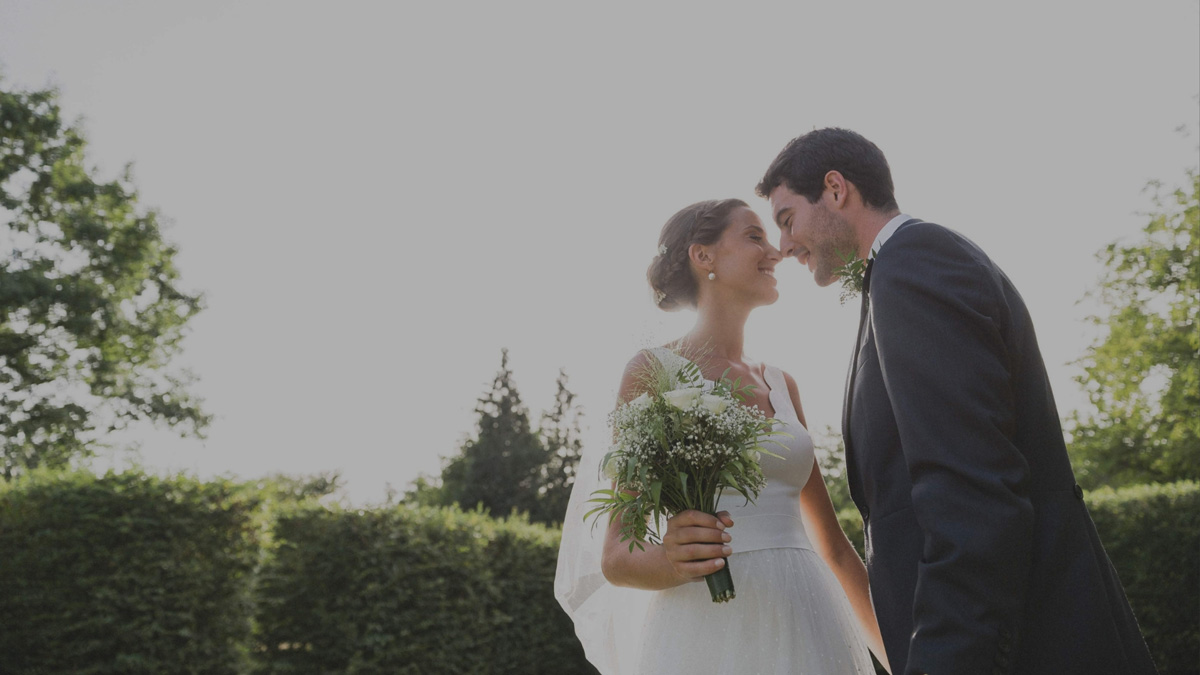Nicolas Ravinaud photographe mariage Perigueux Dordogne chateau de Sauveboeuf Faustine et Jean-Baptiste