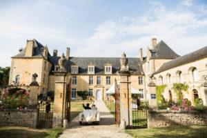 photographe mariage nicolas ravinaud périgueux dordogne chateau de sauveboeuf sarlat