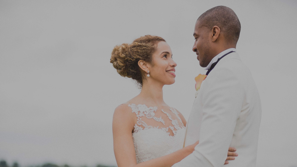 Nicolas-Ravinaud-photographe-mariage-Perigueux-Dordogne-Domaine-Essendieras-Jasmine-Warren