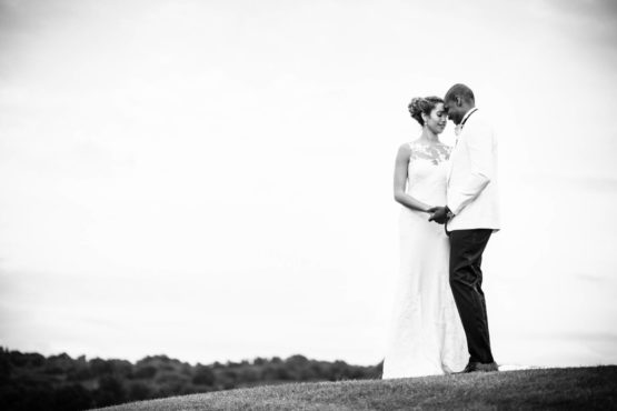 wedding photographer nicolas ravinaud périgueux dordogne domaine essendieras