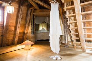 préparer votre mariage robe de mariée costume du marié photographe de mariage Nicolas Ravinaud périgueux