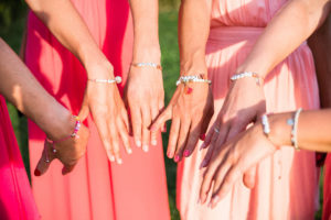 photographe mariage nicolas ravinaud périgueux dordogne prestataires mariage