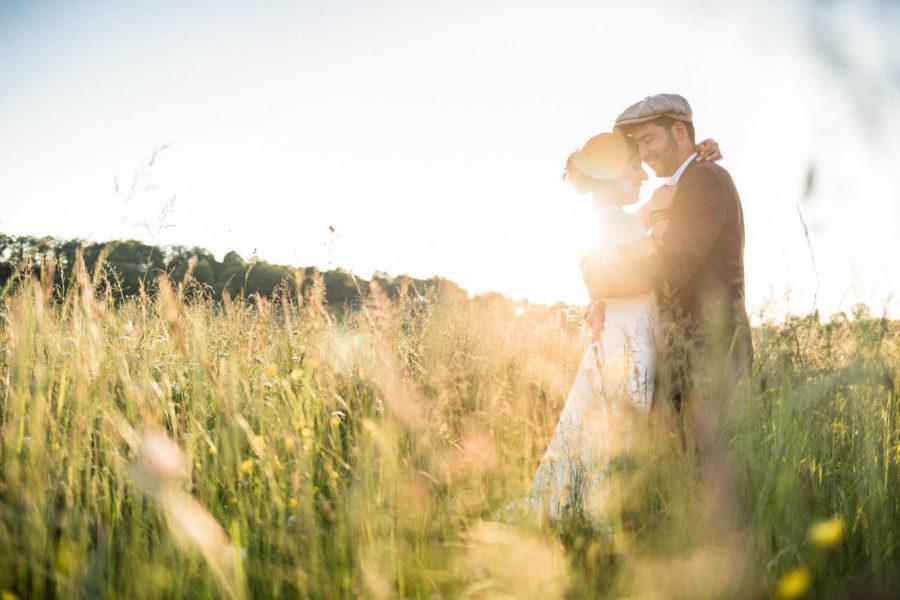 nicolas ravinaud photographe mariage périgueux dordogne thème champetre cérémonie laique