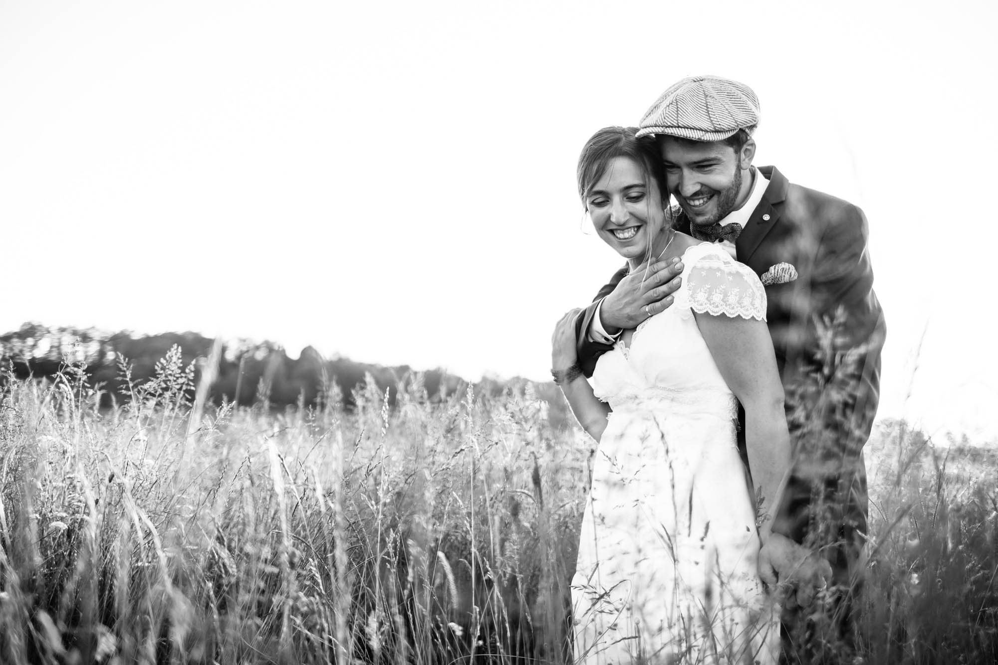 nicolas ravinaud photographe mariage périgueux dordogne