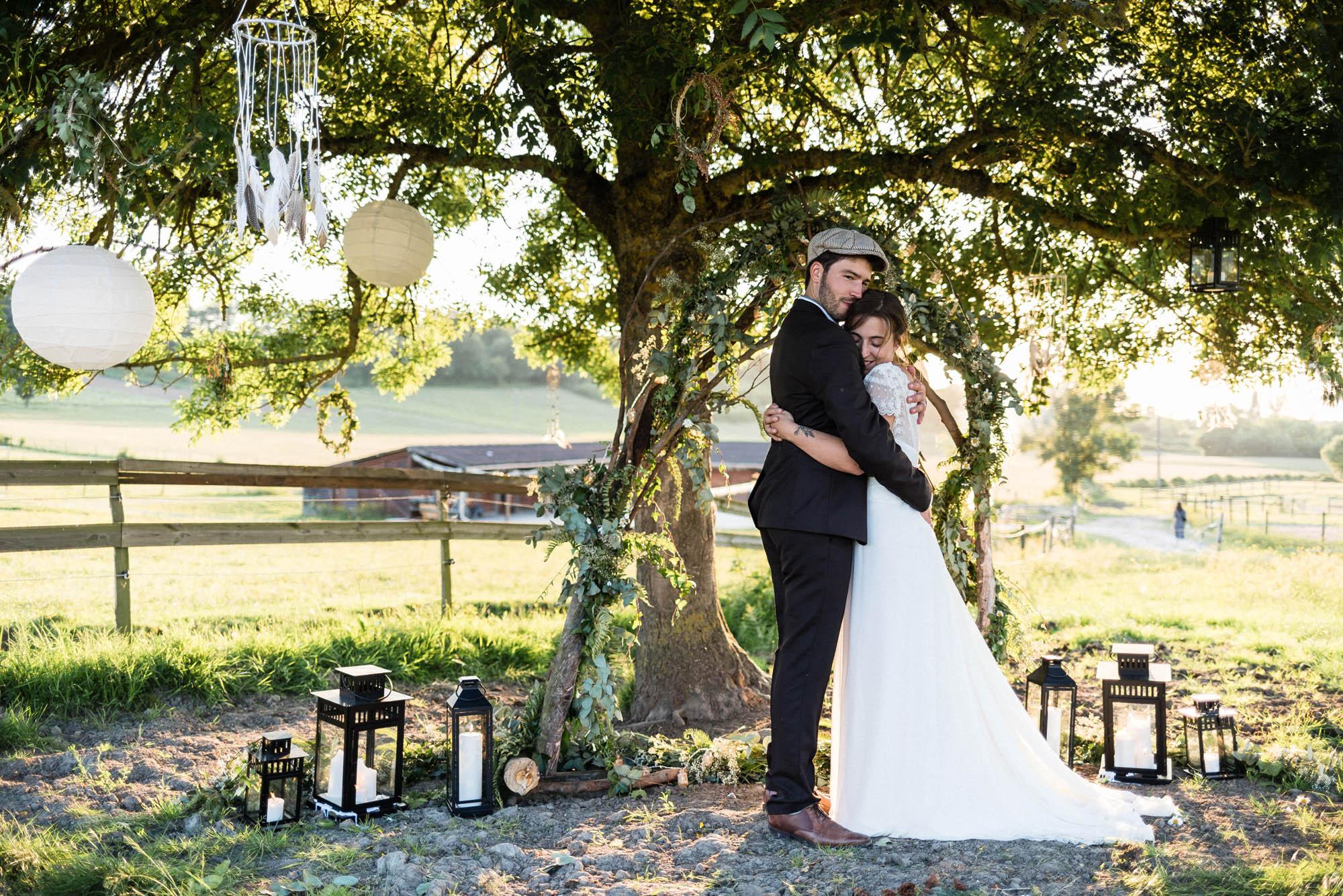 nicolas ravinaud photographe mariage prestataires mariage préparation mariage organisation mariage