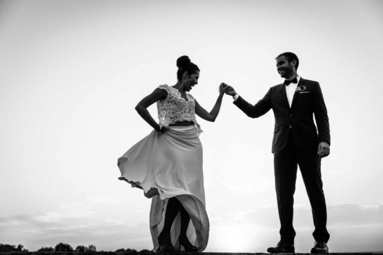photgraphe mariage wedding photographer Nicolas Ravinaud Périgueux Dordogne Monbazillac