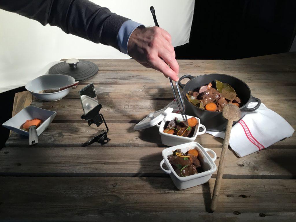 stage photo culinaire cours formation nicolas ravinaud photographe périgueux dordogne aquitaine