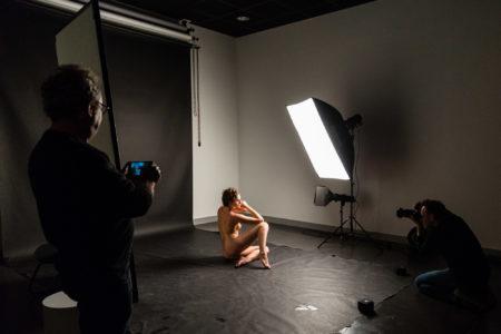 nicolas ravinaud photographe périgueux dordogne formation photo nu artistique