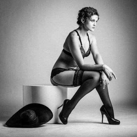 nicolas ravinaud photographe périgueux dordogne formation stage photo portrait studio nu artistique