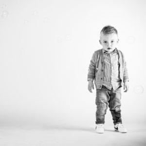 séance photo enfant studio nicolas ravinaud photographe Périgueux Dordogne Aquitaine