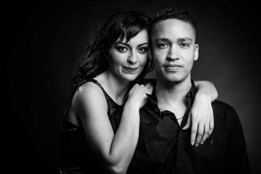 Photographe portrait-Couple-DORDOGNE-PERIGUEUX-NRPHOTO-NICOLAS-RAVINAUD