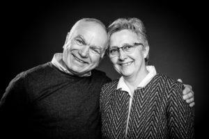 souvenirs couple parents mère père nicolas ravinaud photographe périgueux dordogne