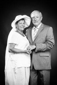 photos famille souvenirs fête des mères portrait studio nicolas ravinaud photographe périgueux dordogne