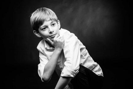 Photographe portrait-enfant-DORDOGNE-PERIGUEUX-NRPHOTO-NICOLAS-RAVINAUD