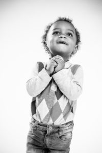 studio nicolas ravinaud photographe périgueux portrait enfant