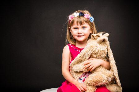 NICOLAS RAVINAUD PHOTOGRAPHE PERIGUEUX DORDOGNE PORTRAIT SEANCE STUDIO FAMILLE ENFANTS FRATRIE