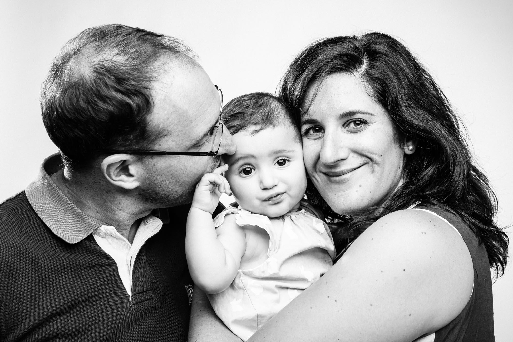 portrait studio nicolas ravinaud photographe famille périgueux dordogne