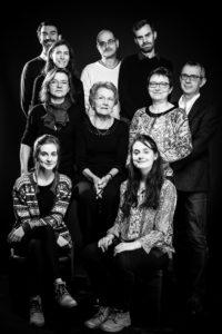 photo famille souvenirs fête des mères portrait studio nicolas ravinaud photographe périgueux dordogne