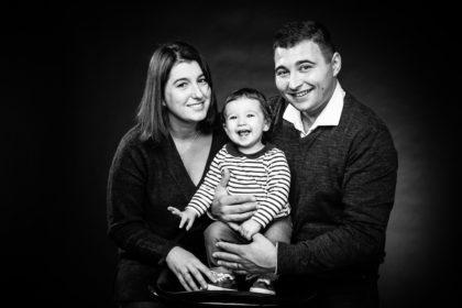 témoignage portrait famille nicoals Ravinaud photographe périgueux Dordogne