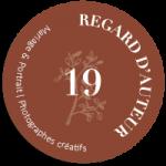 RA-19