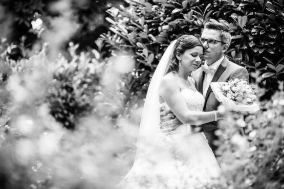 MARIAGE Nicolas Ravinaud photographe Perigueux Dordogne Rouffignac Carsac AIllac