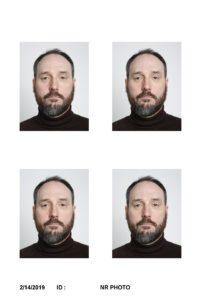 photos identité nicolas ravinaud photographe studio périgueux dordogne